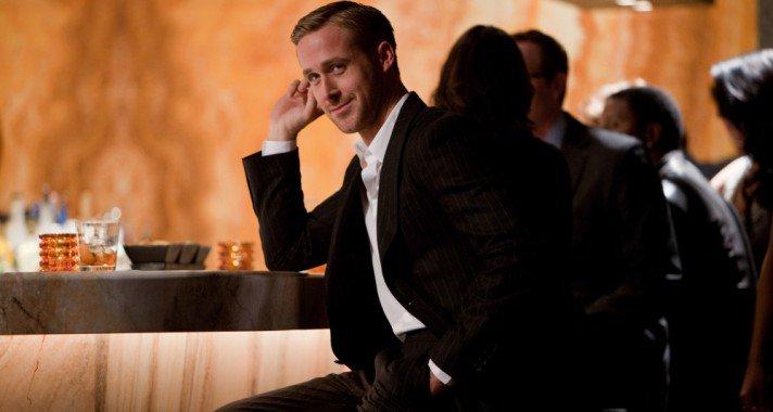 5 dolog, amit soha ne csinálj egy férfi figyelme miatt