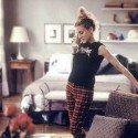 Otthon & Design - A Szex és New York főszereplőinek ikonikus lakásai