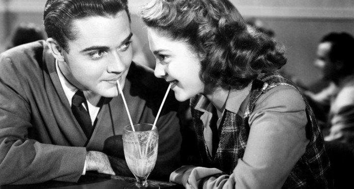 20 dolog, amit sose kérdezz az első randin