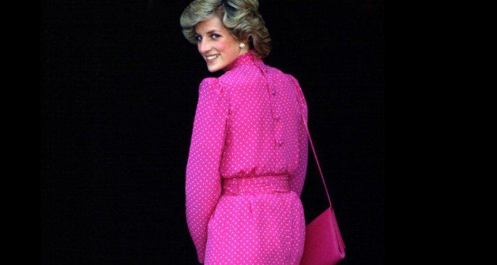 Örökké a Szívek királynője - Lady Diana ma volna 55 éves
