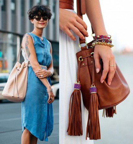 Bazár - Nevetségesen olcsó designer táskák