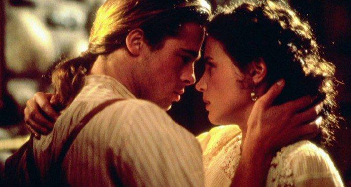 10+1 klasszikus, romantikus film - összebújós estékre