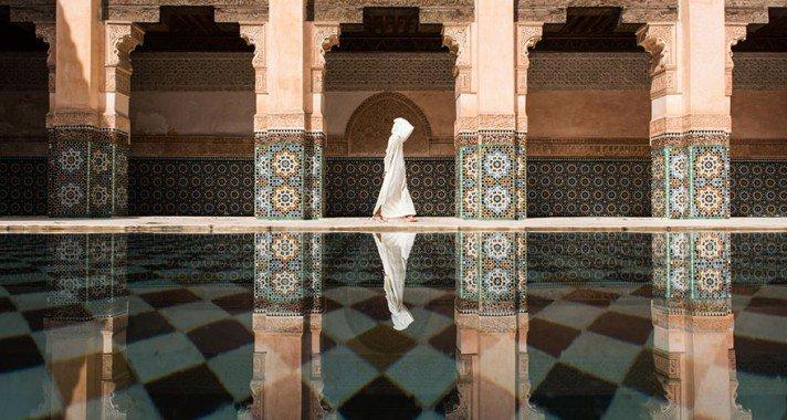 Itt vannak a National Geographic Traveler fotópályázatának győztesei!