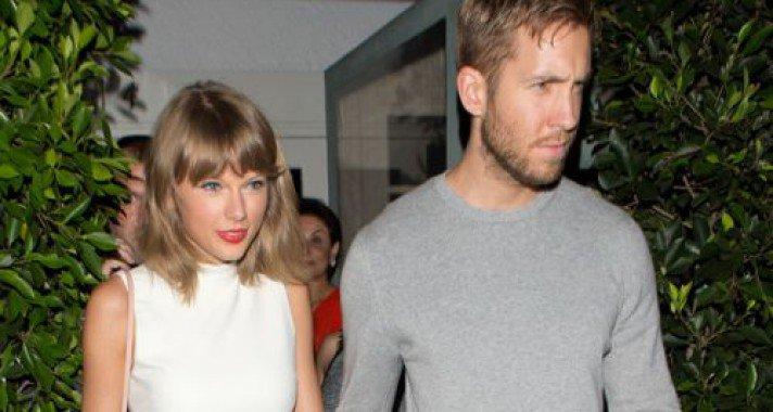 Taylor gyors társkereső valakivel most