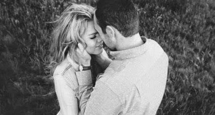 Ha megtalálod, akit igazán szeretsz