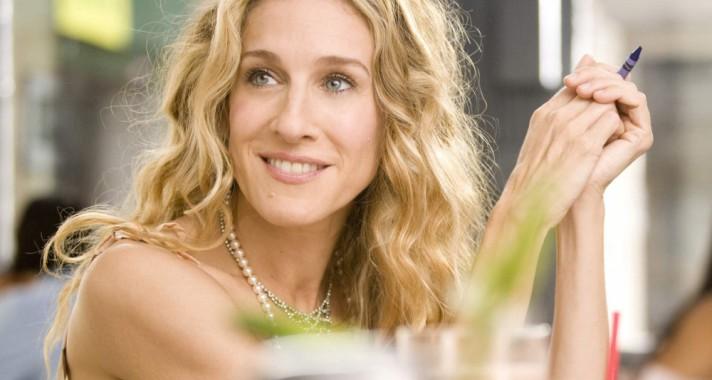 7 dolog, amiről Carrie Bradshaw hazudott