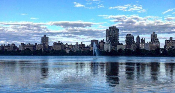 A 8 legfurcsább dolog New York-ban