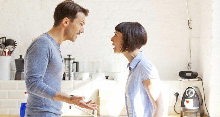 8 apró probléma, ami akár szakításhoz is vezethet egy kapcsolatban