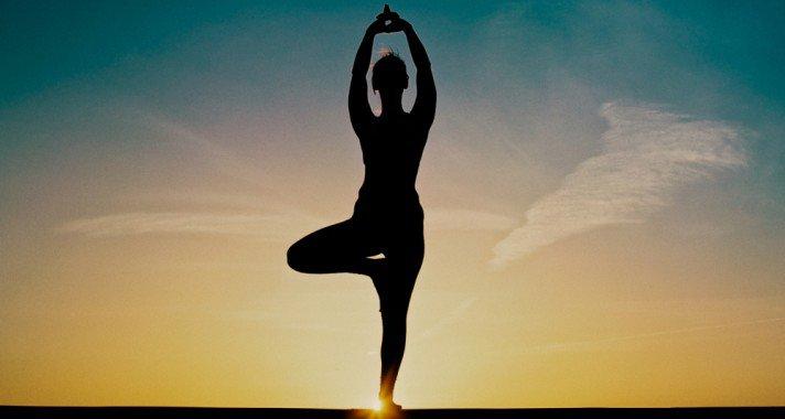 Beszélgetés Magyarország egyik legelismertebb jógaoktatójával