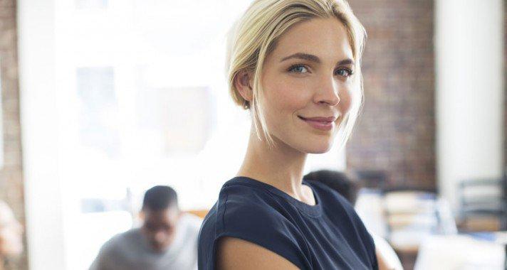 6 egyszerű módja, hogy növeld az önbizalmad