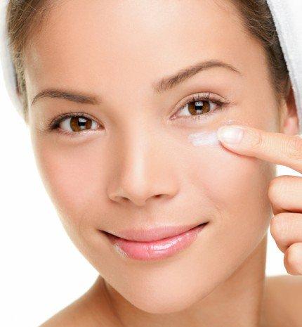 Szépségtippek problémás bőrre