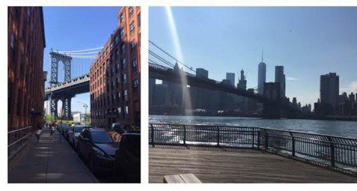 Amerikai álom: Ilyen az élet Brooklyn-ban
