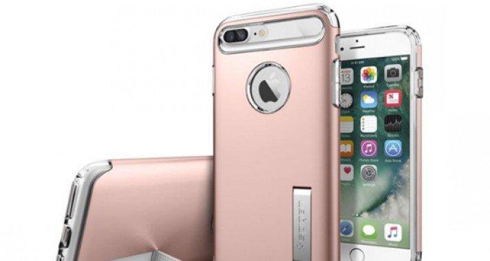 Érkeznek az új iPhone-ok