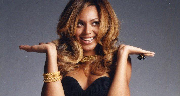A nő legvonzóbb tulajdonsága az önbizalma - 35 éve született Beyoncé