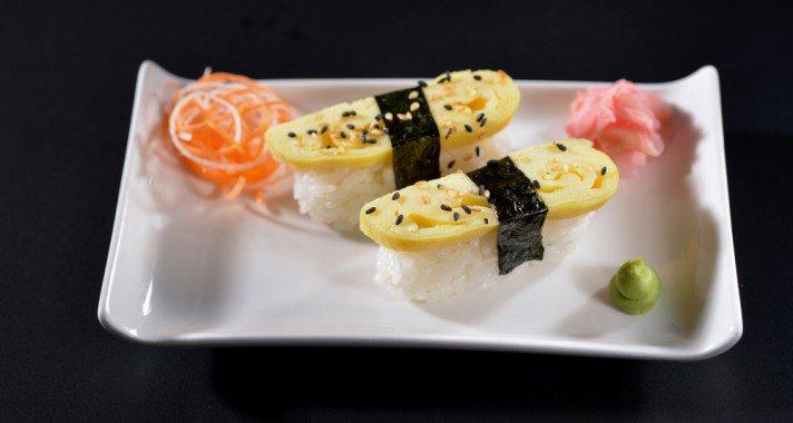 Koktélbárként is hódít a Japanika étterem –  A különleges ízorgia éjszaka is folytatódik