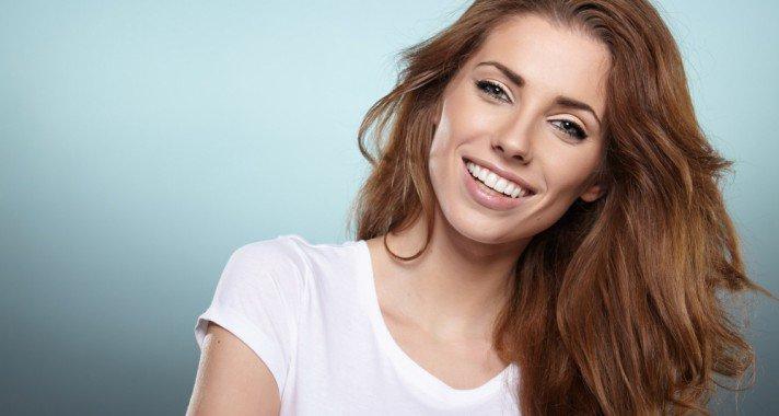 6 tipp a fiatalság megőrzéséhez