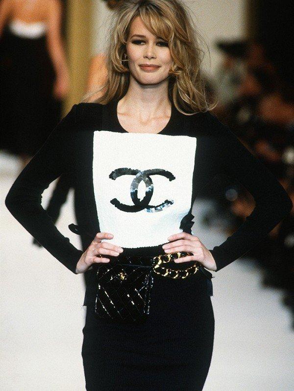 72a70e39e0 A Chanel klasszikusai: 10 alapdarab, amelyet minden nő szívesen hordana