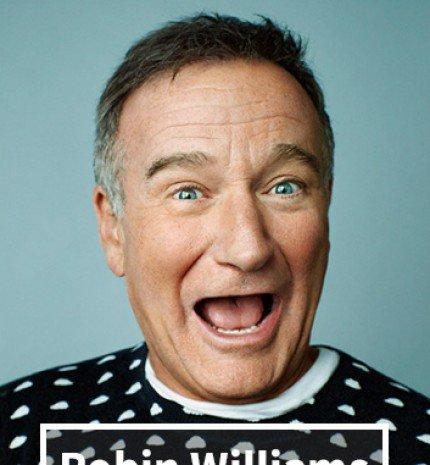 10 híres arc a rajzfilmfigurák mögött