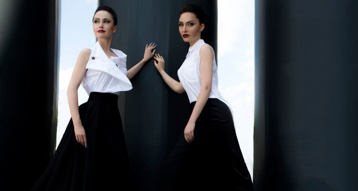 European Fashion Union, Egy platform a tehetséges tervezőknek