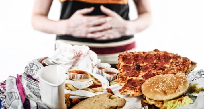 7 finom étel és ital, amit jobb kerülni lefekvés előtt