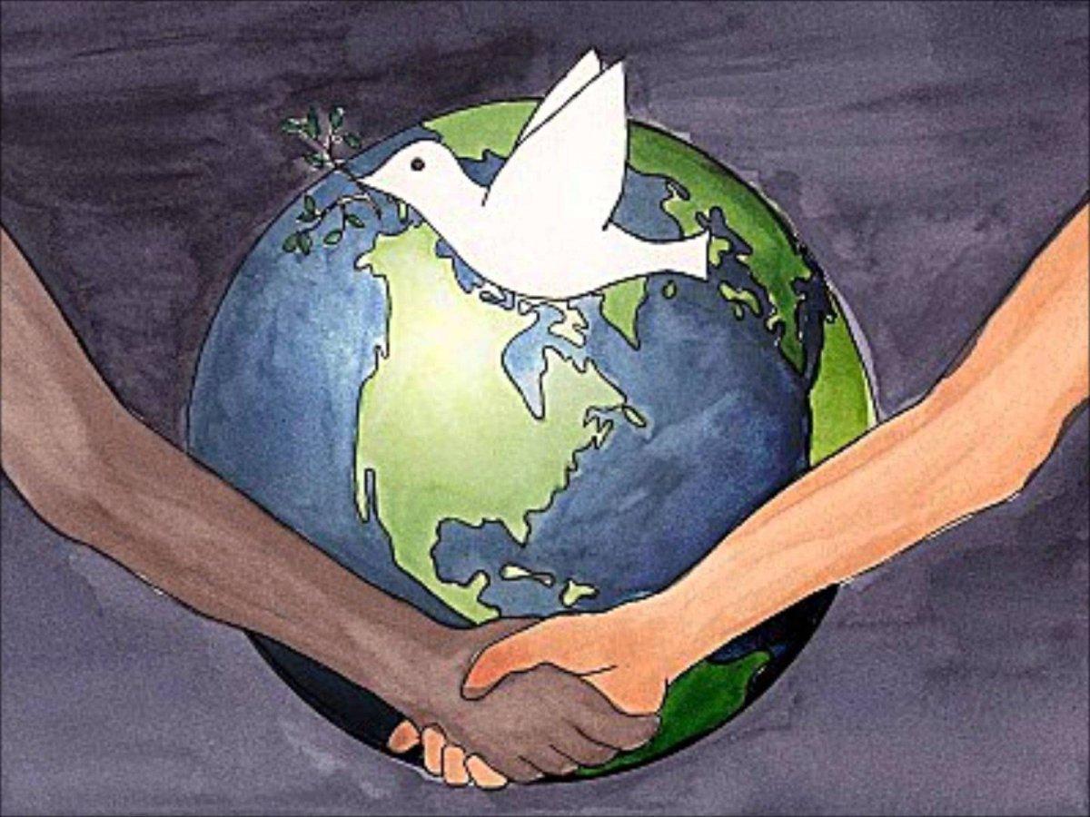 a legszebb idézetek a szeretetről A legszebb idézetek a szeretetről az erőszakmentesség világnapjára